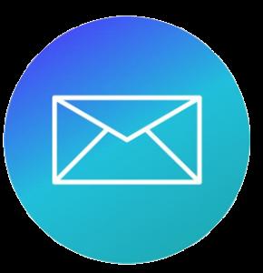 ایمیل و آدرس پست الکترونیک سراب وب support@sarabweb.ir