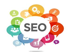 طراح وب سایت ، فروشگاه اینترتی ، سئو و بهینه ساز وب seo